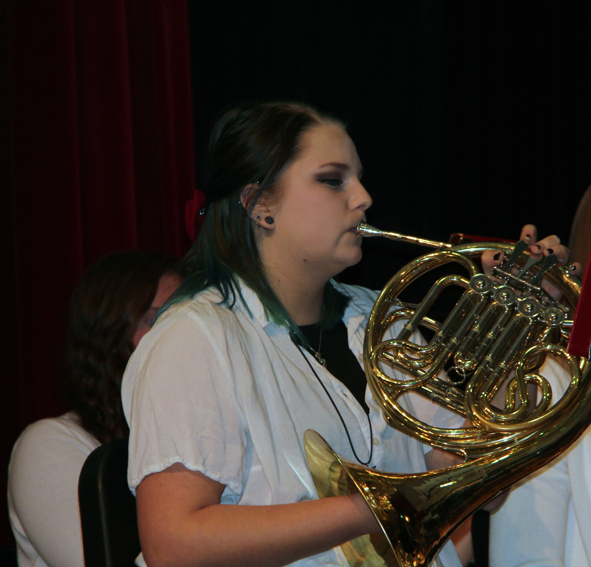 Holiday Concert 34