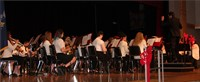 Holiday Concert 37