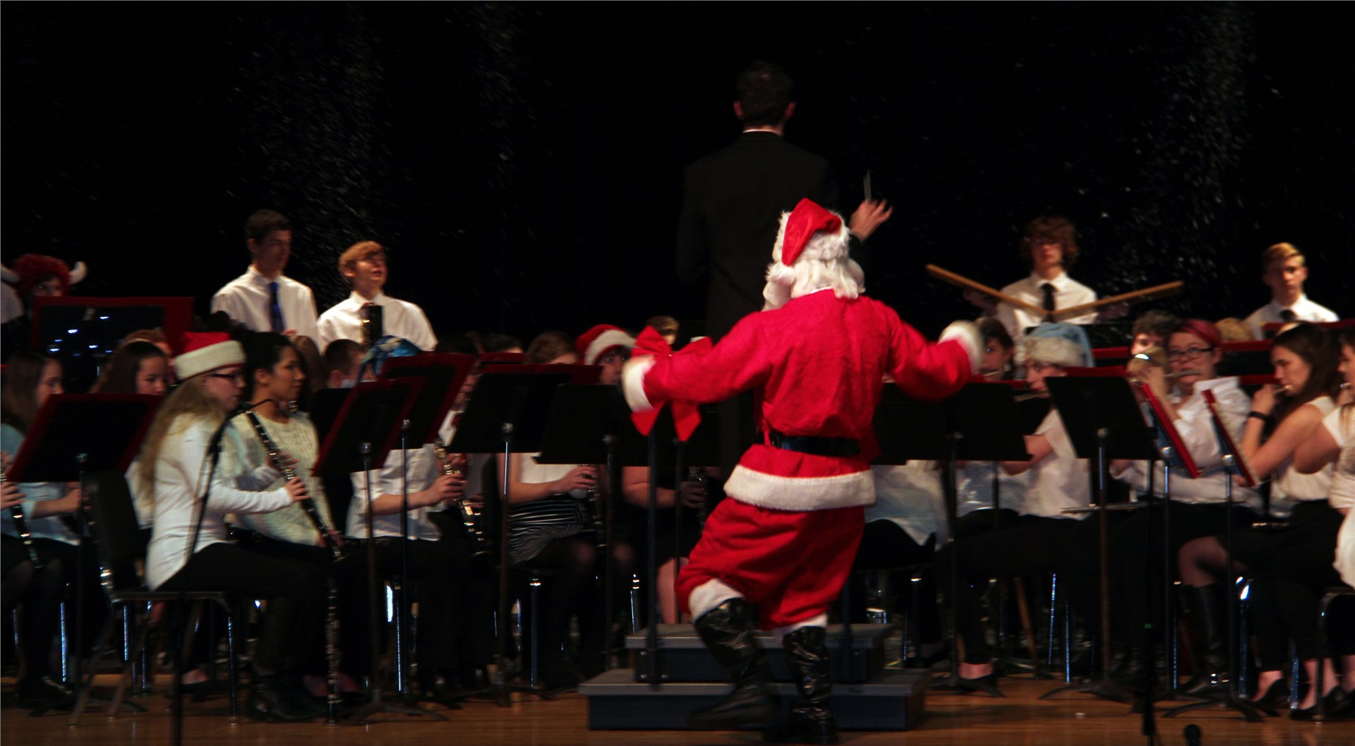 Holiday Concert 42
