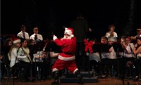 Holiday Concert 43