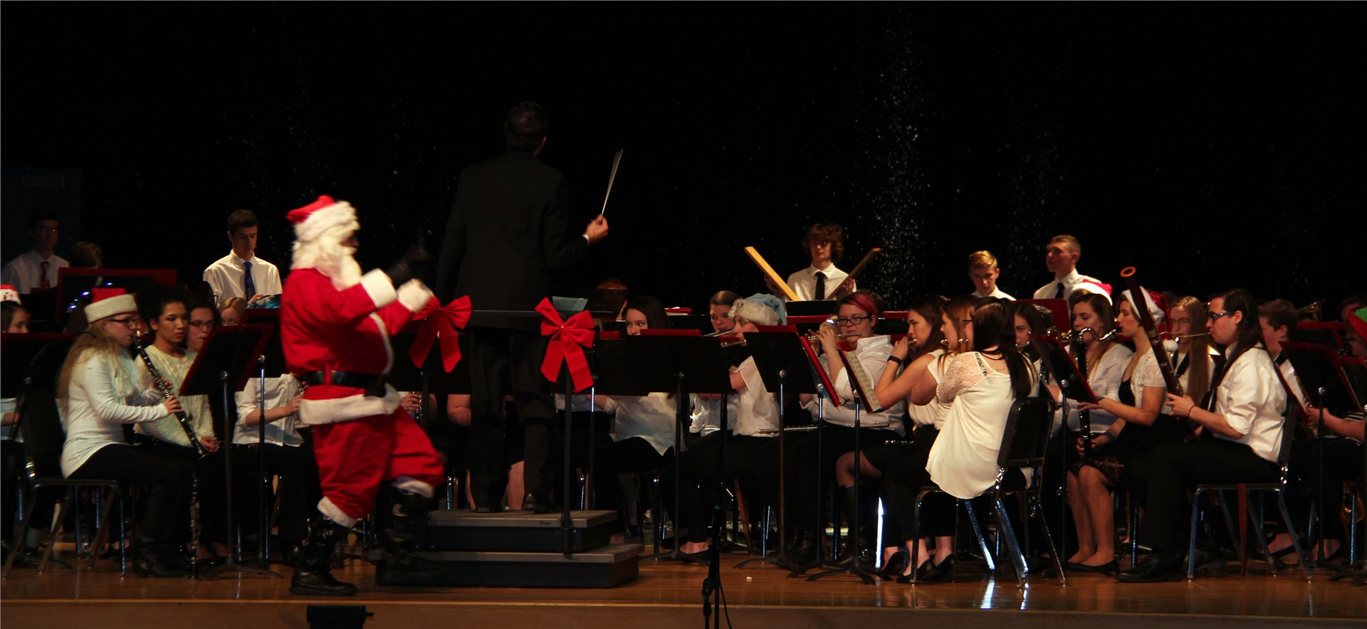 Holiday Concert 44