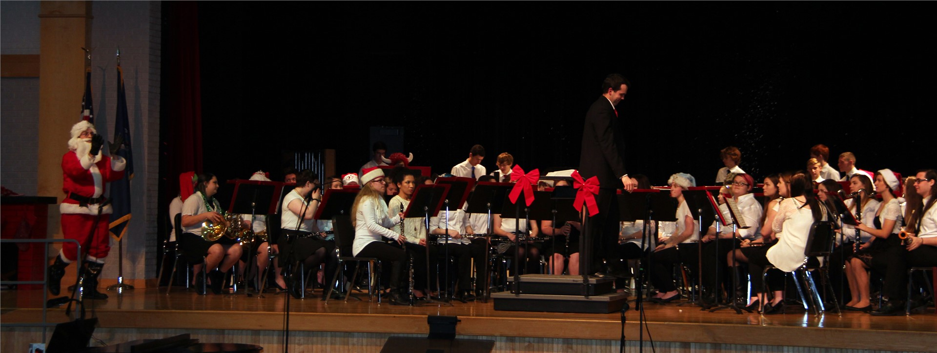 Holiday Concert 48