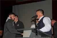 Fall Sports Award 61