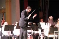 Spring Concert 8