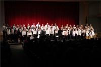 Spring Concert 118