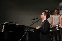 Spring Concert 201