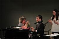 Spring Concert 211