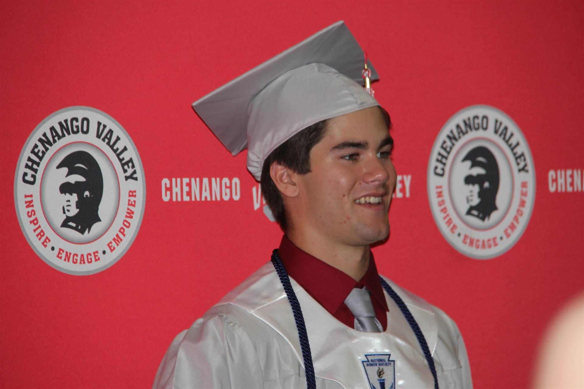 photo 329 from 2017 C V Graduation