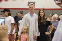 photo 324 from 2017 C V Graduation