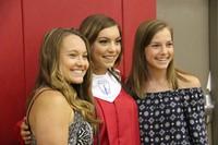 photo 320 from 2017 C V Graduation
