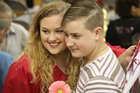 photo 319 from 2017 C V Graduation