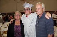 photo 311 from 2017 C V Graduation