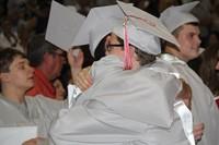 photo 304 from 2017 C V Graduation