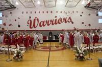 photo 291 from 2017 C V Graduation