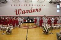 photo 287 from 2017 C V Graduation
