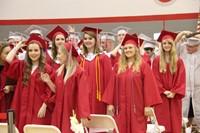 photo 285 from 2017 C V Graduation