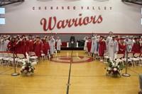 photo 283 from 2017 C V Graduation