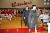 photo 297 from 2017 C V Graduation.