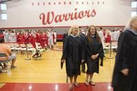 photo 296 from 2017 C V Graduation