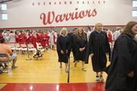 photo 295 from 2017 C V Graduation