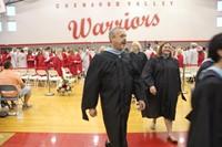 photo 294 from 2017 C V Graduation.