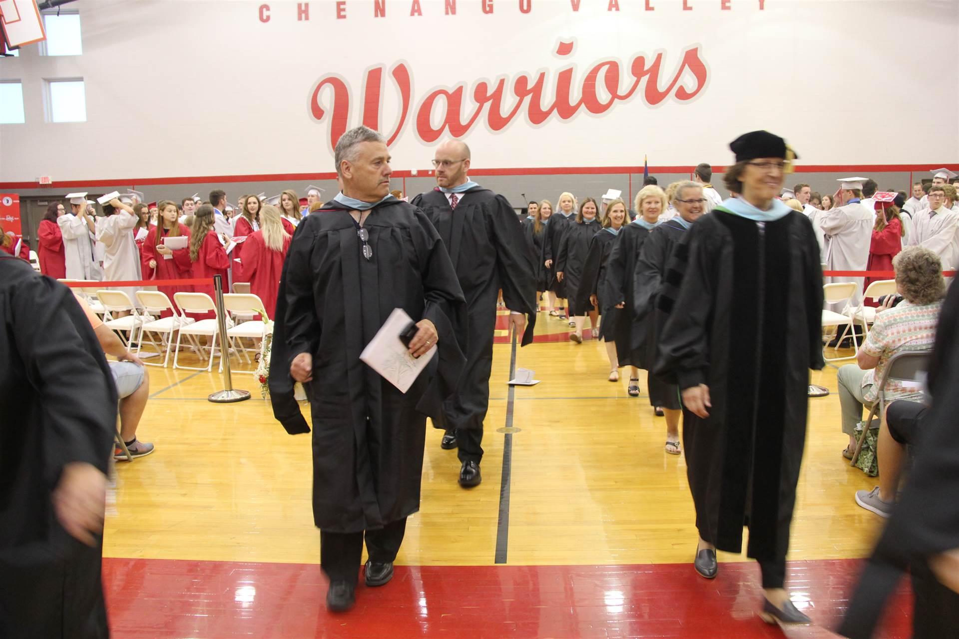 photo 293 from 2017 C V Graduation