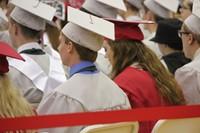 photo 279 from 2017 C V Graduation