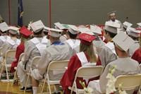 photo 278 from 2017 C V Graduation.