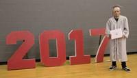 photo 223 from 2017 C V Graduation