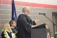 photo 135 from 2017 C V Graduation.