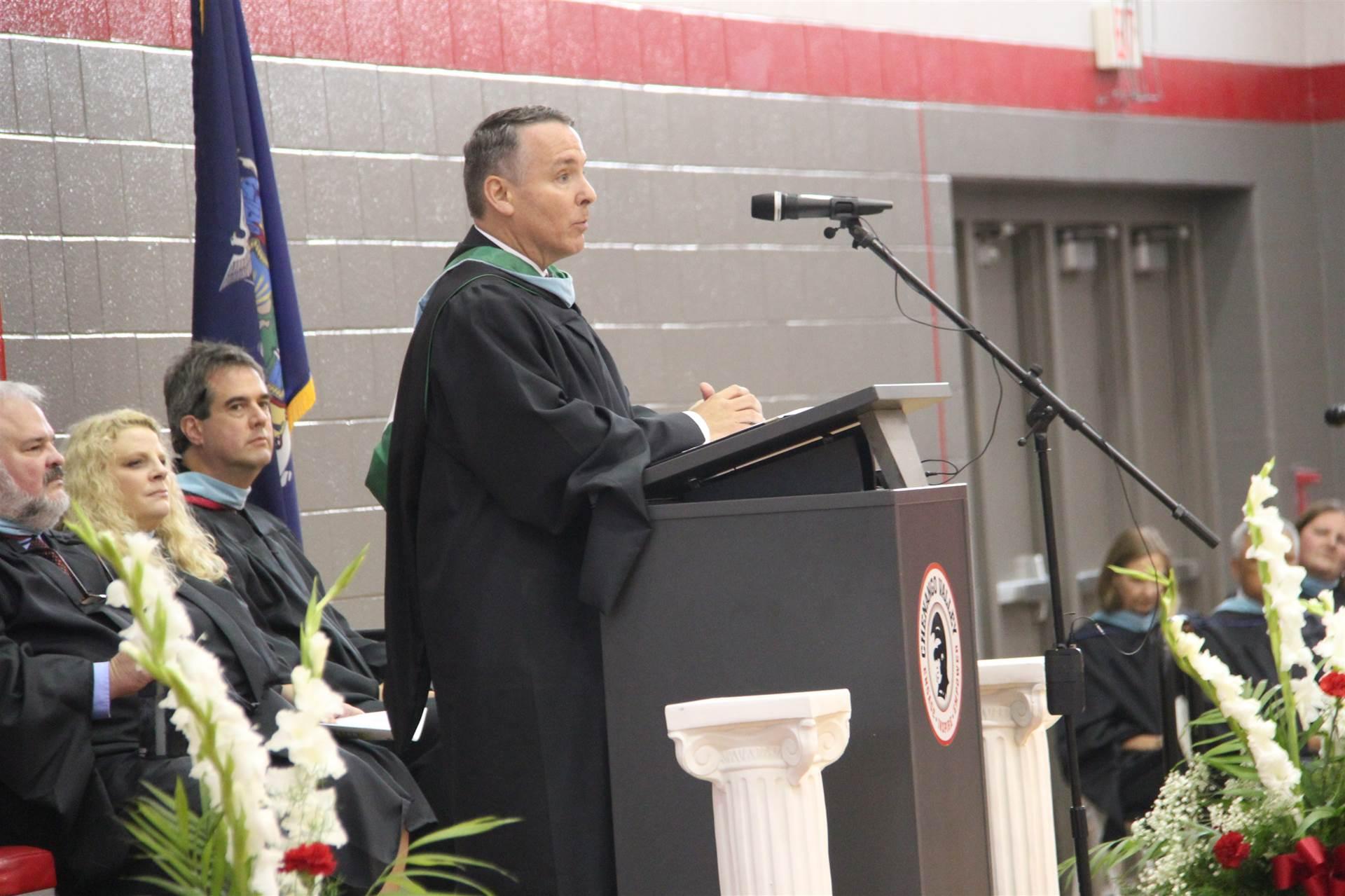 photo 130 from 2017 C V Graduation