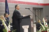 photo 129 from 2017 C V Graduation