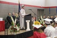 photo 128 from 2017 C V Graduation