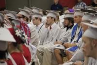 photo 126 from 2017 C V Graduation