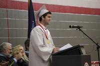 photo 124 from 2017 C V Graduation