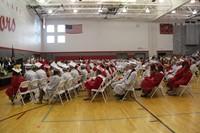 photo 120 from 2017 C V Graduation