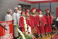 photo 118 from 2017 C V Graduation