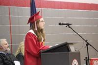 photo 116 from 2017 C V Graduation