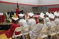 photo 115 from 2017 C V Graduation
