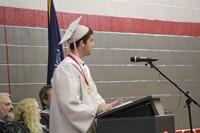 photo 122 from 2017 C V Graduation