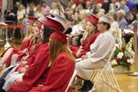 photo 112 from 2017 C V Graduation.