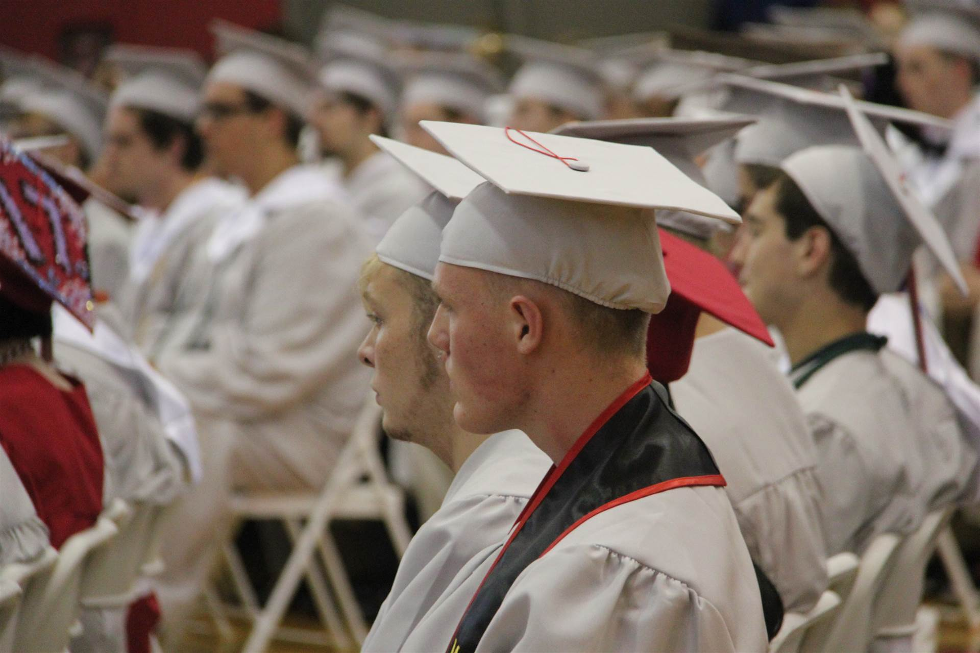 photo 111 from 2017 C V Graduation