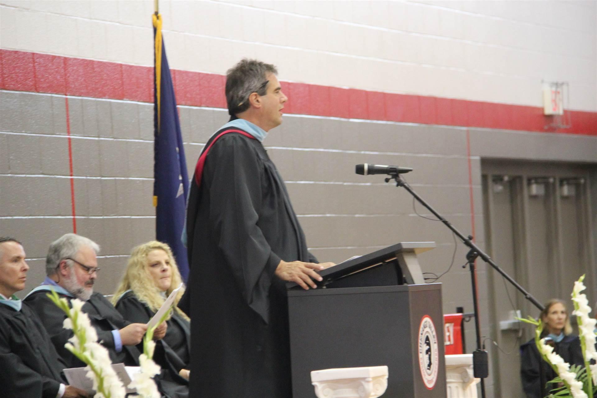 photo 107 from 2017 C V Graduation
