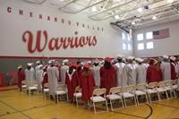 photo 104 from 2017 C V Graduation
