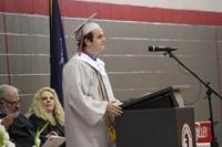 photo 109 from 2017 C V Graduation