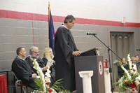 photo 108 from 2017 C V Graduation