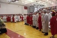 photo 103 from 2017 C V Graduation.
