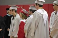 photo 98 from 2017 C V Graduation