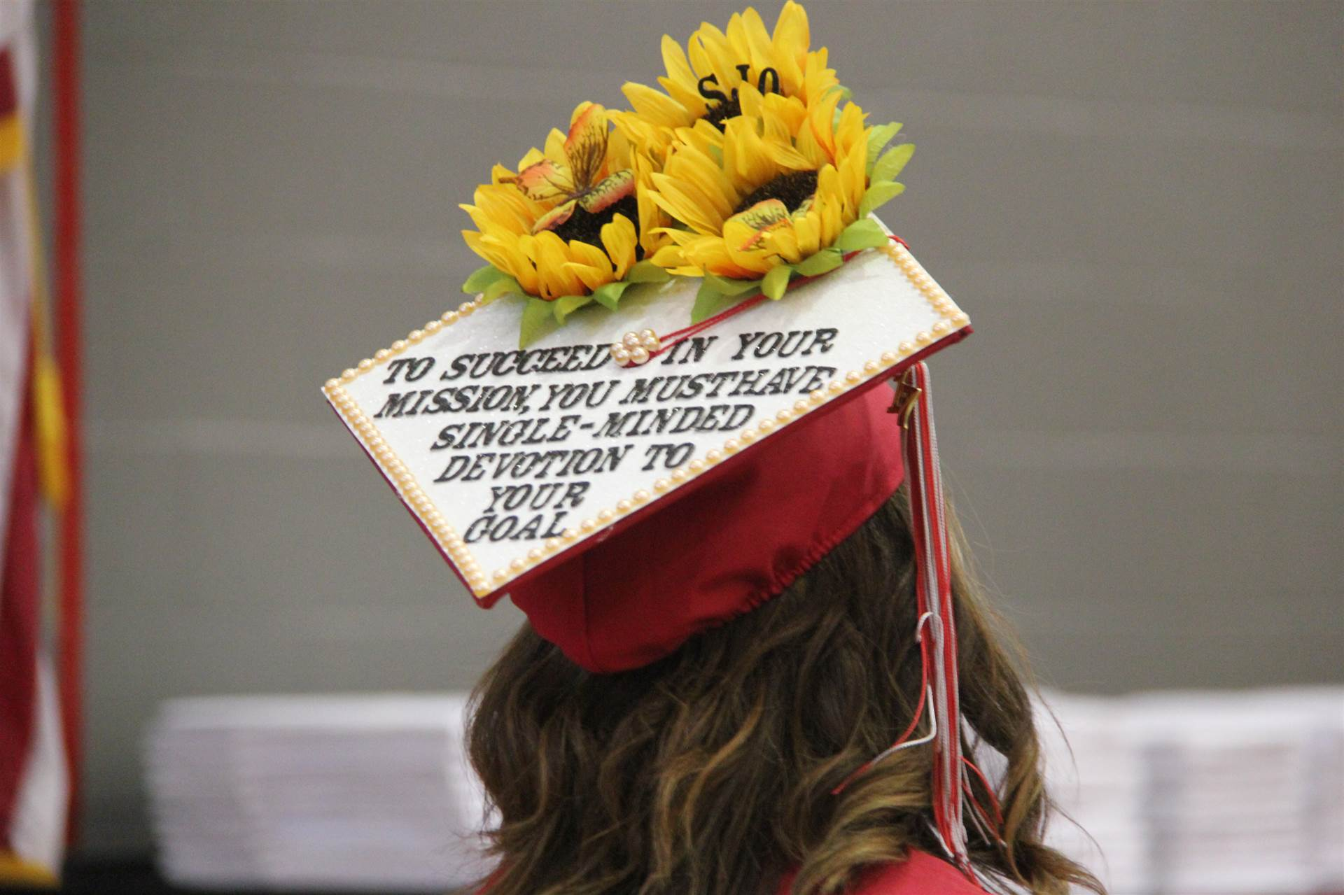 photo 96 from 2017 C V Graduation