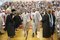 photo 83 from 2017 C V Graduation